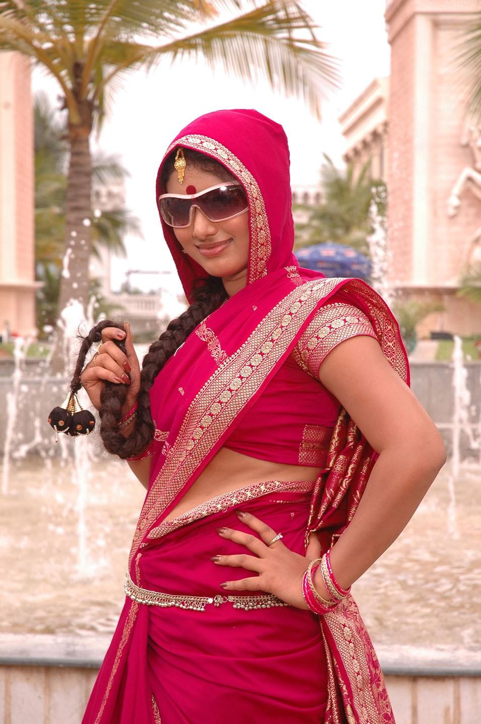 Indian Masala Movie Photos