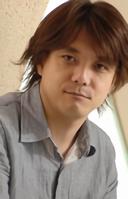 Hino Akihiro