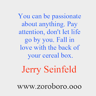 Jerry Seinfeld Quotes. Funny Inspiring Quotes on Life, Comedy & Peoples. Jerry Seinfeld Short Quotes jerry seinfeld movies,jerry seinfeld net worth 2020,jerry seinfeld comedian,jerry seinfeld stand up,jerry seinfeld quotes,jerry seinfeld book,jerry seinfeld and kesha,24 of the Funniest Quotes from Comedy King jerry seinfeld, Julia Louis-Dreyfus amazon,images,photos,shows,videosjerry seinfeld and larry david,jerry seinfeld comedy,jerry seinfeld eddie murphy porsche,jerry seinfeld eddie murphy full episode,jerry seinfeld films,jerry seinfeld funny quotes,jerry seinfeld funny,jerry seinfeld instagram,jerry seinfeld images,jerry seinfeld india,jerry seinfeld interview,jerry seinfeld in friends,jerry seinfeld kevin hart,jerry seinfeld quotes,jerry seinfeld quotes about life,jerry seinfeld quotes on marriage,jerry seinfeld quotes on comedy,jerry seinfeld quotes funny,jerry seinfeld quotes from the show,jerry seinfeld snl,jerry seinfeld sneakers,jerry seinfeld memes,jerry seinfeld quotes on love,jerry seinfeld quotes coffee,best jerry seinfeld quotes,famous jerry seinfeld quotes,jerry seinfeld inspirational quotes,jerry stiller seinfeld quotes,jerry seinfeld motivational quotes,jerry seinfeld quotes about comedy,jerry seinfeld quotes about love,jerry seinfeld famous quotes,jerry seinfeld quote,,jerry seinfeld best quotes,jerry seinfeld brainy quotes,jerry before seinfeld quotes,quotes by jerry seinfeld,jerry seinfeld quotes comedians in cars getting coffee,jerry seinfeld rollercoaster quote,jerry seinfeld george costanza quotes,jerry seinfeld quotes from seinfeld,jerry seinfeld zach galifianakis,jerry seinfeld zach galifianakis Between two ferns,jerry seinfeld zach galifianakis comedians in cars,jerry seinfeld zach galifianakis coffee,funny,jerry seinfeld quotes pinterest,jerry seinfeld quotes photos,jerry seinfeld quotes poems,jerry seinfeld quotes poster,jerry seinfeld quotes portugues,jerry seinfeld pulp quotes,jerry seinfeld poetry quotes,jerry seinfeld poems,jerry seinfeld quotes reinvent yourself,jerry seinfeld quotes time,jerry seinfeld quotes t shirt,the jerry seinfeld tapes quotes,jerry seinfeld quotes woman,jerry seinfeld quotes,writing,jerry seinfeld quotes we are all going to die,jerry seinfeld quotes wiki,,jerry seinfeld quotes world,jerry seinfeld quotes wine,bring me your love jerry seinfeld quotes,bukowski quotes on love,jerry seinfeld books,jerry seinfeld best books,jerry seinfeld amazon, jerry seinfeld the jerry seinfeld inspirational quotes daily; jerry seinfeld the jerry seinfeld motivational speech; jerry seinfeld the jerry seinfeld motivational sayings; jerry seinfeld the jerry seinfeld motivational quotes about life; jerry seinfeld the jerry seinfeld motivational quotes of the day; jerry seinfeld the jerry seinfeld daily motivational quotes; jerry seinfeld the jerry seinfeld inspired quotes; jerry seinfeld the jerry seinfeld inspirational; jerry seinfeld the jerry seinfeld positive quotes for the day; jerry seinfeld the jerry seinfeld inspirational quotations; jerry seinfeld the jerry seinfeld famous inspirational quotes; jerry seinfeld the jerry seinfeld images; photo; zoroboro inspirational sayings about life; jerry seinfeld the jerry seinfeld inspirational thoughts; jerry seinfeld the jerry seinfeld motivational phrases; jerry seinfeld the jerry seinfeld best quotes about life; jerry seinfeld the jerry seinfeld inspirational quotes for work; jerry seinfeld the jerry seinfeld short motivational quotes; daily positive quotes; jerry seinfeld the jerry seinfeld motivational quotes forjerry seinfeld the jerry seinfeld; jerry seinfeld the jerry seinfeld Gym Workout famous motivational quotes; jerry seinfeld the jerry seinfeld good motivational quotes; greatjerry seinfeld the jerry seinfeld inspirational quotes.motivational quotes in hindi for students; hindi quotes about life and love; hindi quotes in english; motivational quotes in hindi with pictures; truth of life quotes in hindi; personality quotes in hindi; motivational quotes in hindi jerry seinfeld motivational quotes in hindi; Hindi inspirational quotes in Hindi; jerry seinfeld Hindi motivational quotes in Hindi; Hindi positive quotes in Hindi; Hindi inspirational sayings in Hindi; jerry seinfeld Hindi encouraging quotes in Hindi; Hindi best quotes; inspirational messages Hindi; Hindi famous quote; Hindi uplifting quotes; jerry seinfeld Hindi jerry seinfeld motivational words; motivational thoughts in Hindi; motivational quotes for work; inspirational words in Hindi; inspirational quotes on life in Hindi; daily inspirational quotes Hindi;jerry seinfeld  motivational messages; success quotes Hindi; good quotes; best motivational quotes Hindi; positive life quotes Hindi; daily quotesbest inspirational quotes Hindi; jerry seinfeld inspirational quotes daily Hindi;jerry seinfeld  motivational speech Hindi; motivational sayings Hindi;jerry seinfeld  motivational quotes about life Hindi; motivational quotes of the day Hindi; daily motivational quotes in Hindi; inspired quotes in Hindi; inspirational in Hindi; positive quotes for the day in Hindi; inspirational quotations; in Hindi; famous inspirational quotes; in Hindi;jerry seinfeld  inspirational sayings about life in Hindi; inspirational thoughts in Hindi; motivational phrases; in Hindi; jerry seinfeld best quotes about life; inspirational quotes for work; in Hindi; short motivational quotes; in Hindi; jerry seinfeld daily positive quotes; jerry seinfeld motivational quotes for success famous motivational quotes in Hindi;jerry seinfeld  good motivational quotes in Hindi; great inspirational quotes in Hindi; positive inspirational quotes; jerry seinfeld most inspirational quotes in Hindi; motivational and inspirational quotes; good inspirational quotes in Hindi; life motivation; motivate in Hindi; great motivational quotes; in Hindi motivational lines in Hindi; positive jerry seinfeld motivational quotes in Hindi;jerry seinfeld  short encouraging quotes; motivation statement; inspirational motivational quotes; motivational slogans in Hindi; jerry seinfeld motivational quotations in Hindi; self motivation quotes in Hindi; quotable quotes about life in Hindi;jerry seinfeld  short positive quotes in Hindi; some inspirational quotessome motivational quotes; inspirational proverbs; top jerry seinfeld inspirational quotes in Hindi; inspirational slogans in Hindi; thought of the day motivational in Hindi; top motivational quotes; jerry seinfeld some inspiring quotations; motivational proverbs in Hindi; theories of motivation; motivation sentence;jerry seinfeld  most motivational quotes; jerry seinfeld daily motivational quotes for work in Hindi; business motivational quotes in Hindi; motivational topics in Hindi; new motivational quotes in Hindijerry seinfeld booksjerry seinfeld quotes i think therefore i am,jerry seinfeld,discourse on the method,descartes i think therefore i am,jerry seinfeld contributions,meditations on first philosophy,principles of philosophy,descartes, indre-et-loire,jerry seinfeld quotes i think therefore i am,jerry seinfeld published materials,jerry seinfeld theory,jerry seinfeld quotes in marathi,jerry seinfeld quotes,jerry seinfeld facts,jerry seinfeld influenced by,jerry seinfeld biography,jerry seinfeld contributions,jerry seinfeld discoveries,jerry seinfeld psychology,jerry seinfeld theory,discourse on the method,jerry seinfeld quotes,jerry seinfeld quotes,jerry seinfeld poems pdf,jerry seinfeld pronunciation,jerry seinfeld flowers of evil pdf,jerry seinfeld best poems,jerry seinfeld poems in english,jerry seinfeld summary,jerry seinfeld the painter of modern life,jerry seinfeld poemas,jerry seinfeld flaneur,jerry seinfeld books,jerry seinfeld spleen,jerry seinfeld correspondances,jerry seinfeld fleurs du mal,jerry seinfeld get drunk,jerry seinfeld albatros,jerry seinfeld photography,jerry seinfeld art,jerry seinfeld a carcass,jerry seinfeld a une passante,jerry seinfeld art critic,jerry seinfeld a carcass analysis,jerry seinfeld au lecteur,jerry seinfeld analysis,jerry seinfeld amazon,jerry seinfeld albatros analyse,jerry seinfeld amour,jerry seinfeld and edouard manet,jerry seinfeld and photography,jerry seinfeld and modernism,jerry seinfeld al lector,jerry seinfeld a une passante analyse,jerry seinfeld a carrion,jerry seinfeld albatrosul,jerry seinfeld básně,jerry seinfeld biographie bac,jerry seinfeld best books,