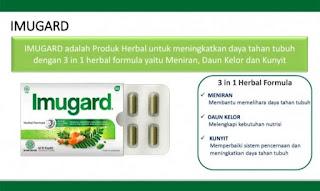 imugard herbal alami