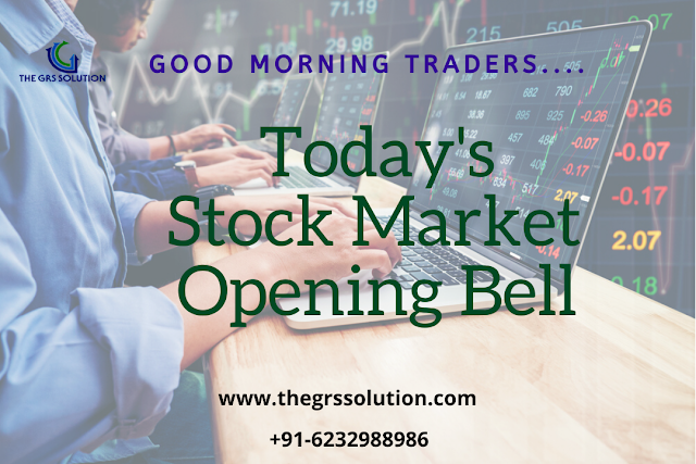 Nifty | Nifty 50 | Nifty 50 Live | Bank Nifty | Sensex - Opening Today - 03 Mar 2020  The GRS Solution | Best Stock Trading Services Provider RSS Feed THE GRS SOLUTION | BEST STOCK TRADING SERVICES PROVIDER RSS FEED | THE-GRS-SOLUTION.BLOGSPOT.COM BUSINESS EDUCRATSWEB