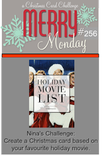 http://merrymondaychristmaschallenge.blogspot.ca/2017/09/merry-monday-256-favorite-holiday-movies.html