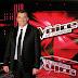Αυτή είναι εξέλιξη! Ο Γιώργος Λιάγκας στην παρουσίαση των live επεισοδίων του «The Voice of Greece»;