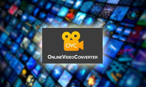 كيف تقوم بتعديل وتحميل اي فيديو أو جزء منه مباشرة من متصفحك وبدون برامج
