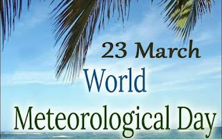 World-Meteorological-Day