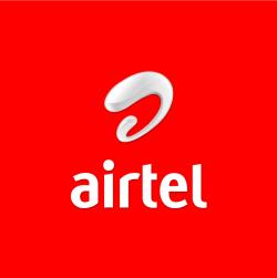 airtel night data plan
