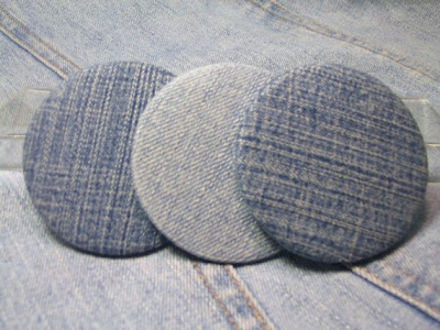 Ways To Reuse Old Denim (42) 39