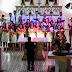 A Paróquia de Desterro realizou, pela 3ª vez, a Cantata de Natal.