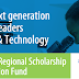 PASET-RSIF PhD Scholarship Programme 2020/2021