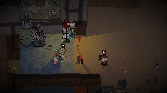 machiavillain-pc-screenshot-1
