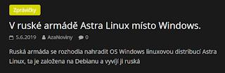 http://azanoviny.wz.cz/2019/06/05/v-ruske-armade-astra-linux-misto-windows/