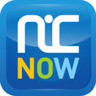 nic bank nic now