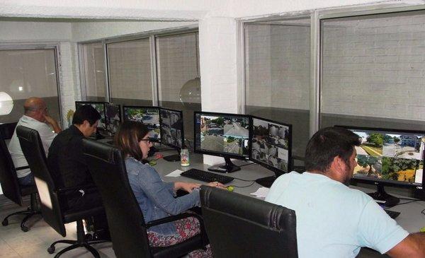 centro-monitoreo-balcarce