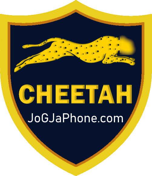 cheetah_tool_samsung_logo.jpg (502×580)