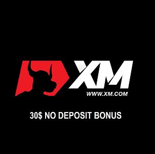 Pax forex bonus
