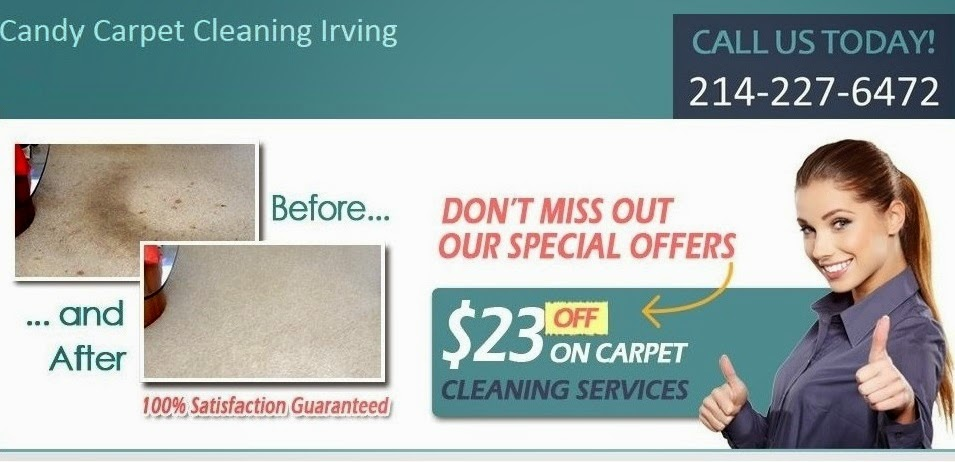http://www.carpetcleaninginirving.com/