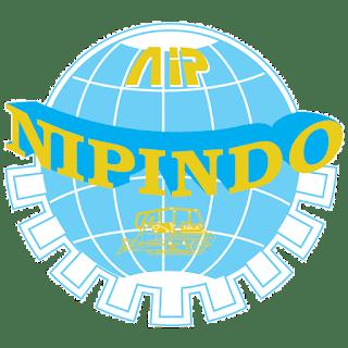 Lowongan Kerja Resmi Terbaru PT. Nipindo Primatama Desember 2018