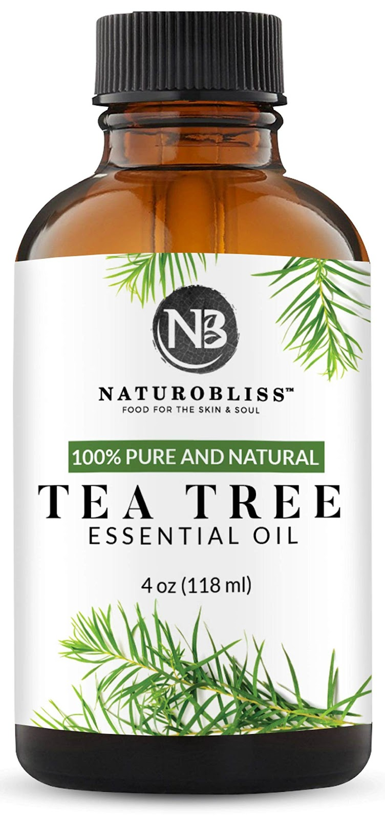 زيت شجرة الشاي لعلاج حب الشباب وعيوب البشرة Tea Tree Oil موقع جمالك