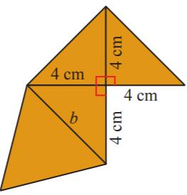 jaringjaring piramida segitiga www.jawabanbukupaket.com