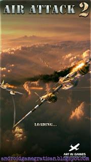 AirAttack 2 apk + obb