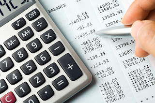 Difference Between Accounting And Accountancy