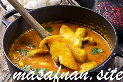 How to make a yellow patin fish