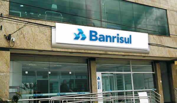 Banco abre concurso público com 120 vagas para profissionais de TI.