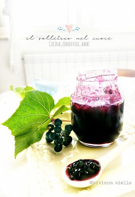 marmellata-uva-fragola