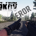 Как исправить «Error Reading JObject From JsonReader» в Escape from Tarkov