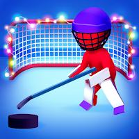 Happy Hockey! Mod Apk