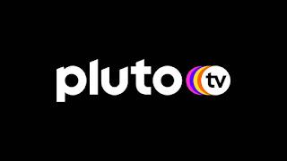 Pluto tv - Streaming de tv e filmes grátis