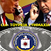 Η CIA έχει συνάψει νέα ΣΥΜΜΑΧΙΑ  με την Τουρκία εις βάρος της Κίνας...!!