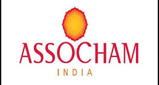 biggest-achievement-gst-for-modi-government-assocham