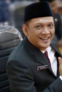 Terkait Pasien Di Rumah Sakit Pelabuhan Cirebon Yang Di minta Jaminan KTP Dan STNK Anggota DPRD Angkat Bicara