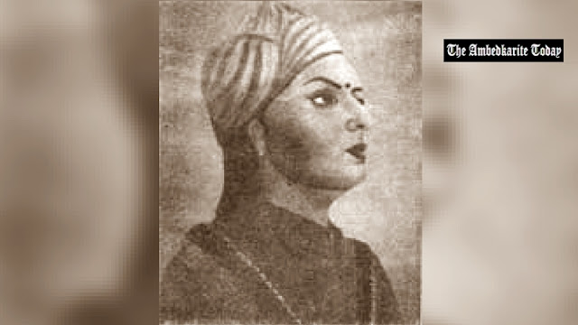 About Uda Devi | Biography & Life History Of Dalit Women Freedom Fighter Uda Devi In The 1857