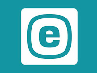 ESET Mobile Security Pro 5.1.26.0 apk Mod Premium Terbaru 2019