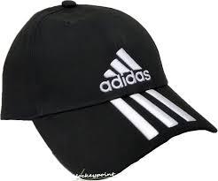 Best Adidas Cap For Men