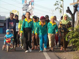 rosacintamati: Desa Glugo Panggungharjo Sewon Bantul
