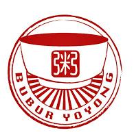 Lowongan Kerja Kedai Bubur Yoyong Terbaru di Bulan Agustus 2016