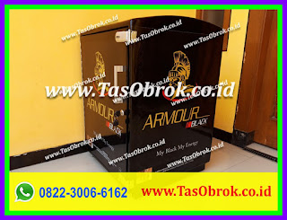 Distributor Agen Box Fiberglass Motor Bojonegoro, Agen Box Motor Fiberglass Bojonegoro, Agen Box Fiberglass Delivery Bojonegoro - 0822-3006-6162