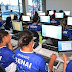 Sabesp abre inscrições de concurso para seleção de jovens aprendizes em cidades da região