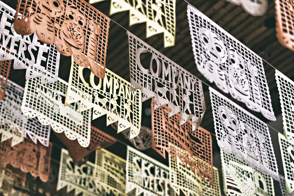 Designmuseo, Finnish design, photography, exhibition, museum, designmuseum, Helsinki, Visithelsinki, suomi, finland, visitfinland, photographer, valokuvaaja, Frida Steiner, Visualaddict, visualaddictfrida, Maailmojen salat