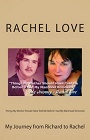 https://www.barnesandnoble.com/w/things-my-mother-should-have-told-me-before-i-had-my-manhood-removed-rachel-ann-love/1117358613