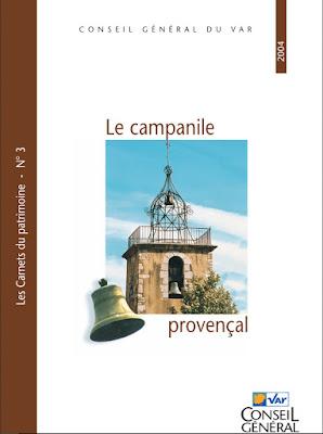 http://www.var.fr/documents/35004/36586/CAMPANILE.pdf/5d21188e-b337-46ee-91c7-1a2c935541f3