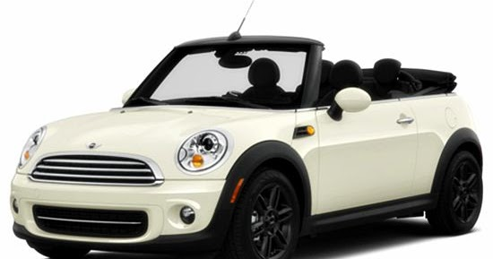 2017 mini cooper convertible performance car drive and feature. Black Bedroom Furniture Sets. Home Design Ideas