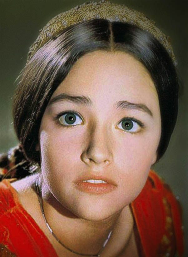 Erotica Olivia Hussey (born 1951) nudes (49 pictures) Selfie, YouTube, braless