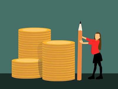 Must Teach children about Attitude towards Money