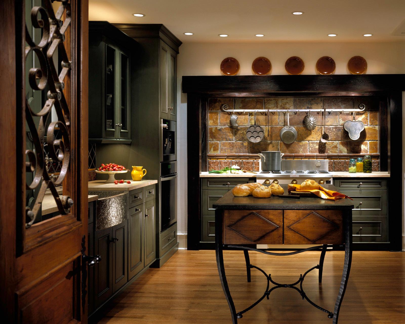 for Kitchen design 9