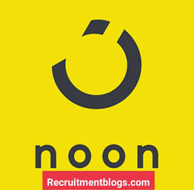 Planning Associate, Logistics At Noon | 0-1 years of experience