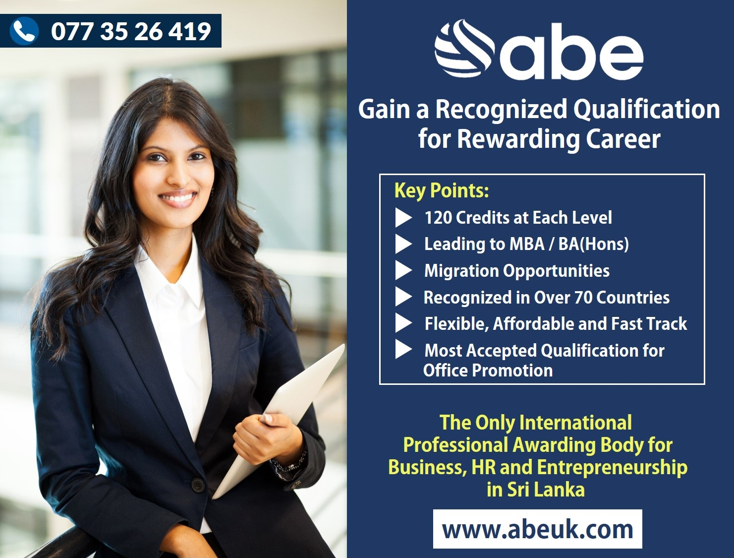 www.abeuk.com